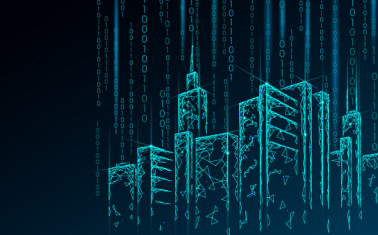 buildings automated metrics increase car dealership sales