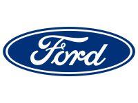 increase car dealership sales ford