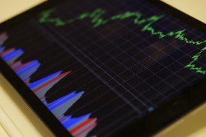 Data Analytics for Dealerships