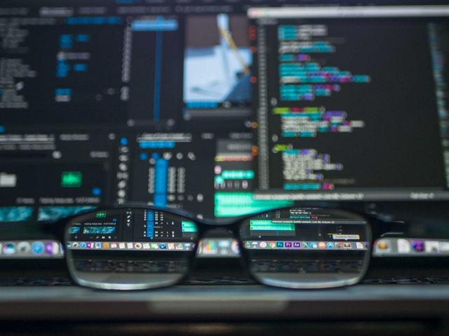 Data Intelligence for Car Dealers